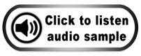 audio-sample.jpg