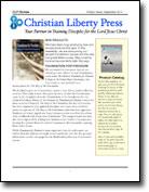 newsletter-sept-2014-thumb.jpg