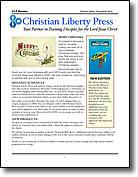 newsletter201912.jpg