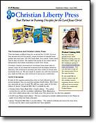newsletter202006.jpg