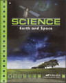 Science: Earth and Space