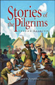 Stories of the Pilgrims, 2nd edition - NEW COVER