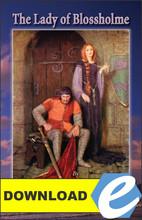 The Lady of Blossholme - PDF Download