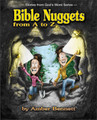 Bible Nuggets from A to Z
