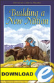 Building a New Nation - PDF Download