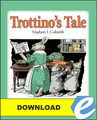 Trottino's Tale - PDF Download
