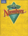 Working with Numbers: Level A