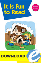 It Is Fun to Read - PDF Download