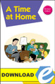 A Time at Home - PDF Download