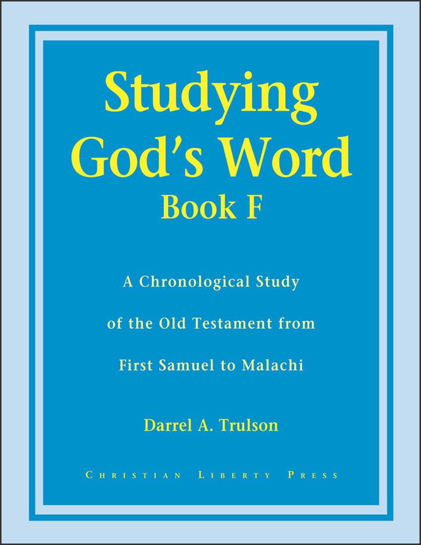the new testament ehrman 6th edition pdf