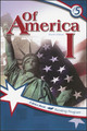 Of America I, 4th edition
