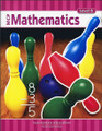 MCP Mathematics: Level B