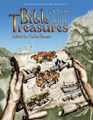Bible Treasures: Genesis to Ruth