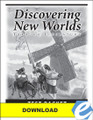 Discovering New Worlds Through Literature - Test Packet - PDF Download
