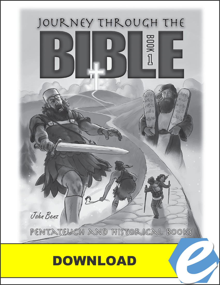 books not included in the bible pdf