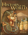 History of the World in Christian Perspective, 5th edition