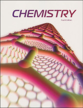 Chemistry, 4th edition