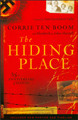 The Hiding Place