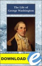 The Life of George Washington - PDF Download