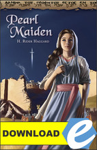 Pearl Maiden - PDF Download