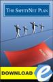 The SafetyNet Plan - PDF Download