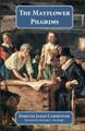 They Mayflower Pilgrims, revised edition