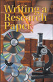 Writing a Research Paper, 1st edition