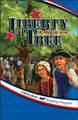 Liberty Tree, 4th edition