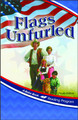 Flags Unfurled, 4th edition