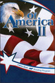 Of America II, 4th edition