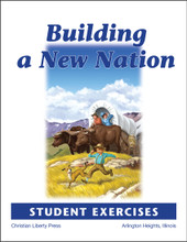 Building a New Nation - Student Exercises