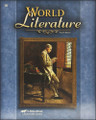 World Literature, 4th Ed. (Individual Course)