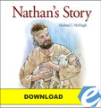 Nathan's Story - PDF Download