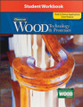 Wood Technology & Processes - Student Workbook