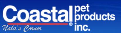 coastal-logo1.png
