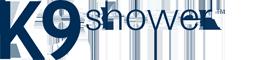 dog-shower-logo.png