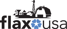 flaxusa-logo.png