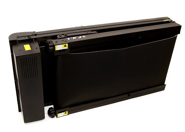 folded-treadmill-1.jpg