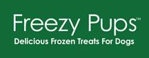 freezypups-logo.png