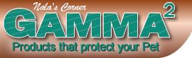gamma2-logo.png