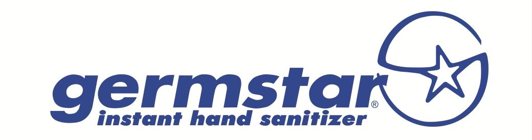 germstar-logo.png