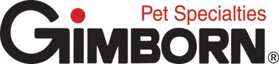 gimborn-logo.jpg