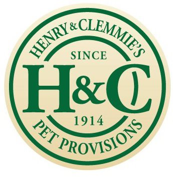 henry-andclemmies-logo.jpg