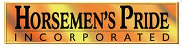 horsemens-pride-logo.png