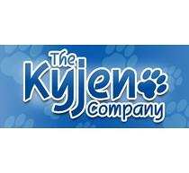 kyjen-logo.jpg