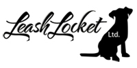leash-locket-logo.jpg