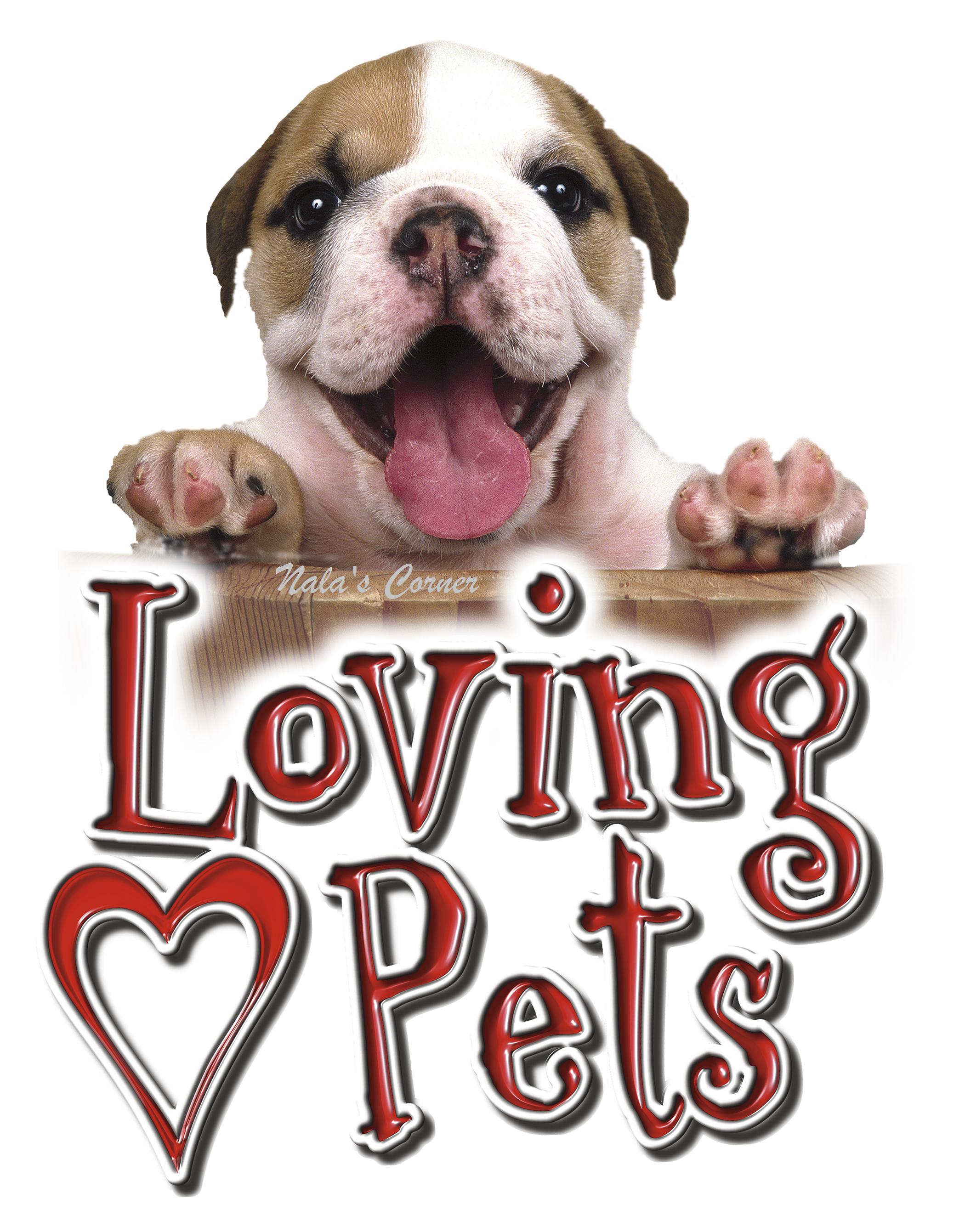 loving-pets-logo.png