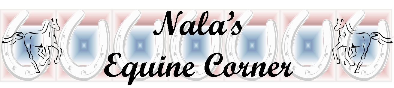 nalas-equine-corner-header.png