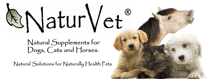 naturvet-logo-horse-dog-cat.jpg