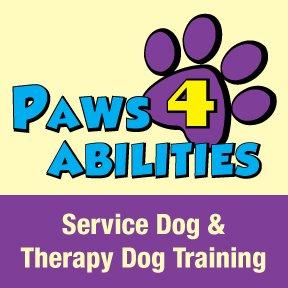 paws-4-abilities.jpg
